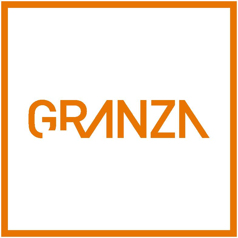logo Granza