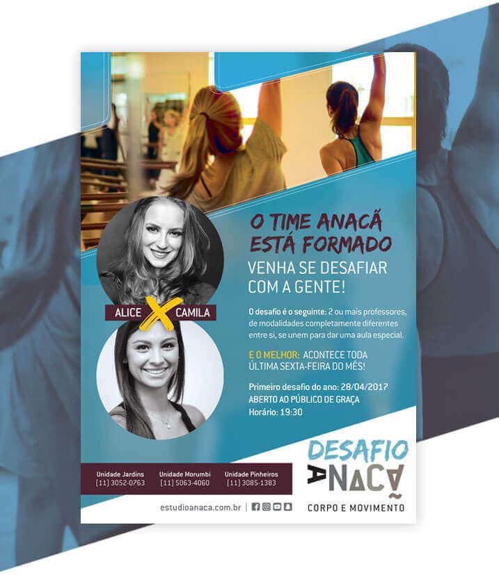 port_anaca_5