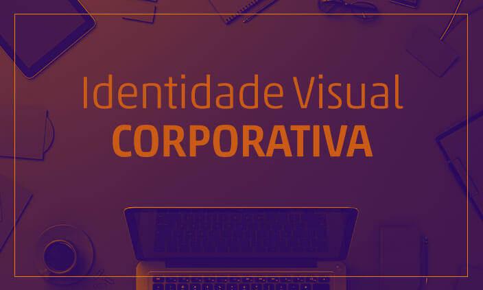 Imagem - O que é Identidade Visual Corporativa