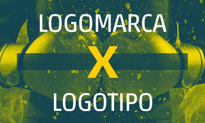 Imagem - Qual a diferença entre logomarca e logotipo?