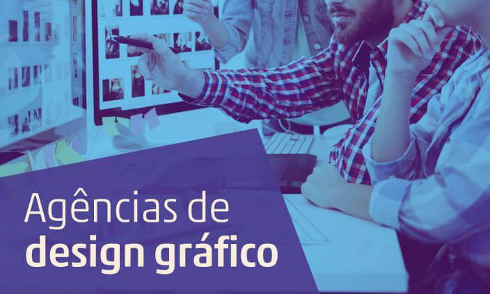 Imagem - Como contratar uma agência de design gráfico