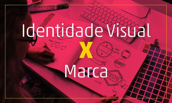 Imagem - Qual a diferença entre identidade visual e marca?