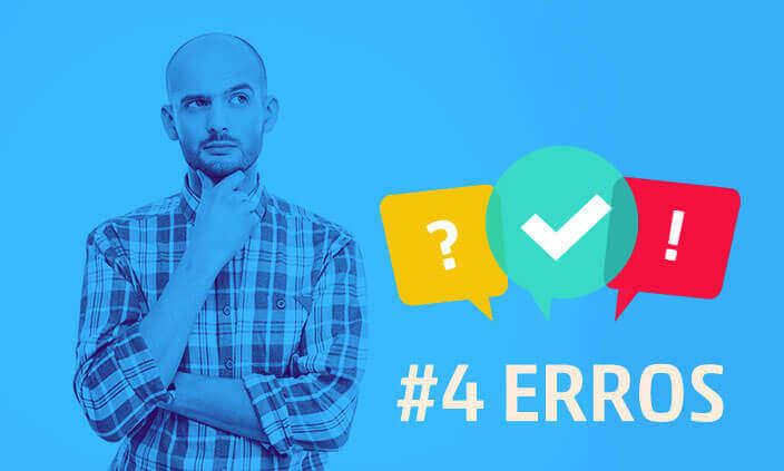 Imagem - Quais são os maiores erros dos gerentes comerciais?