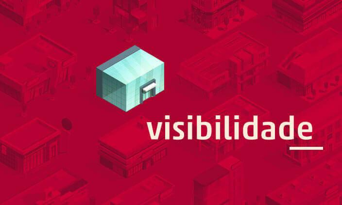 Imagem - Como aumentar a visibilidade da minha clínica?