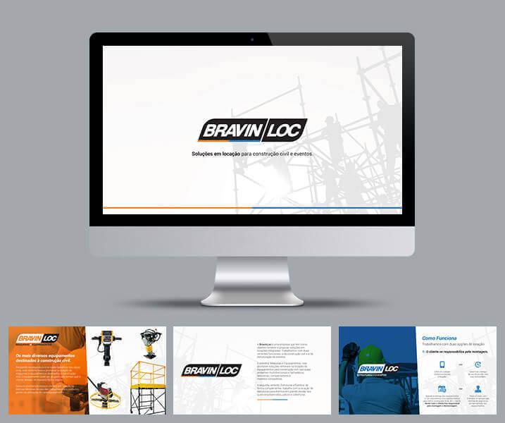modulo_apresentação_bravinloc