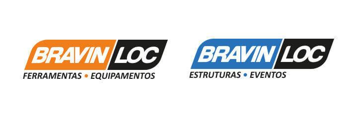 modulo_complemento_bravinloc