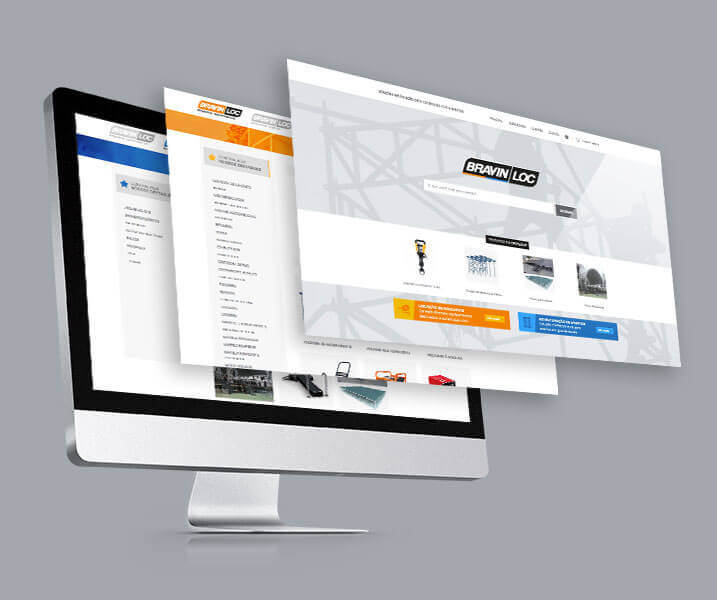 modulo_site_bravinloc