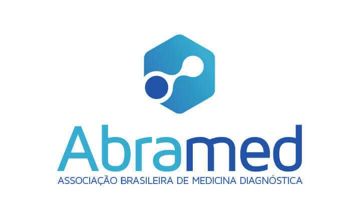 modulo_topo_abramed