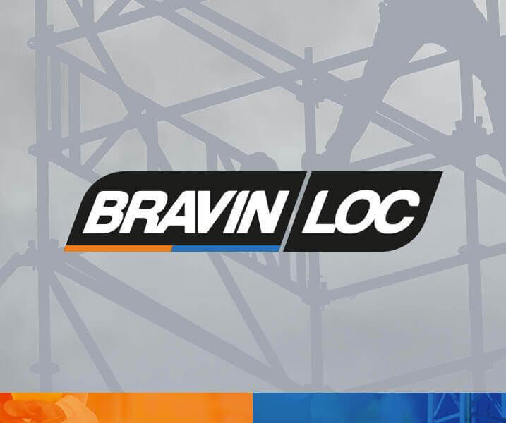 modulo_topo_bravinloc