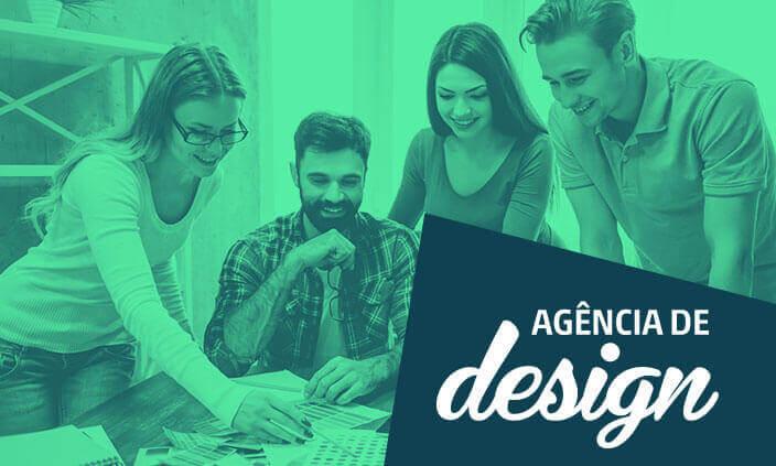 Imagem - O que uma agência de design faz?