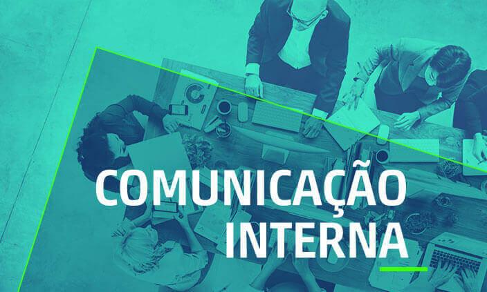 Imagem - Porque a comunicação interna é importante para uma clínica?