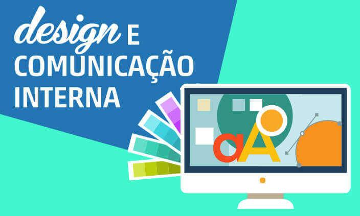 Imagem - Como o design ajuda na comunicação interna