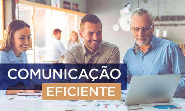 Imagem - Comunicação entre empresa e cliente: como torná-la mais eficiente?