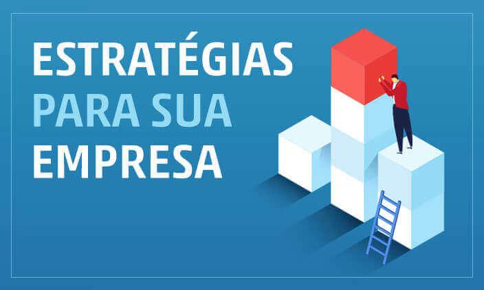 Imagem - 5 estratégias para destacar sua empresa no mercado