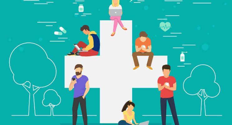 Imagem - Guest Post: Desafios e Tendências de Marketing na Saúde