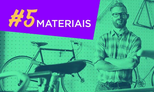Imagem - Conheça 5 materiais que não podem faltar em um PDV