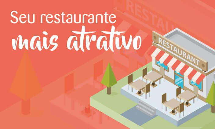 Imagem - Como deixar seu restaurante mais atrativo para os clientes
