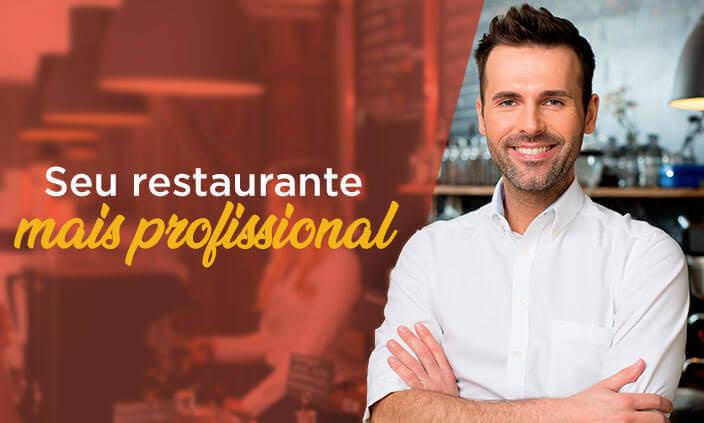 Imagem - Como deixar meu restaurante mais profissional?