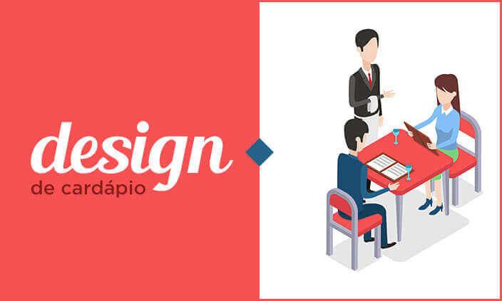 Imagem - Qual a importância do design de cardápios?