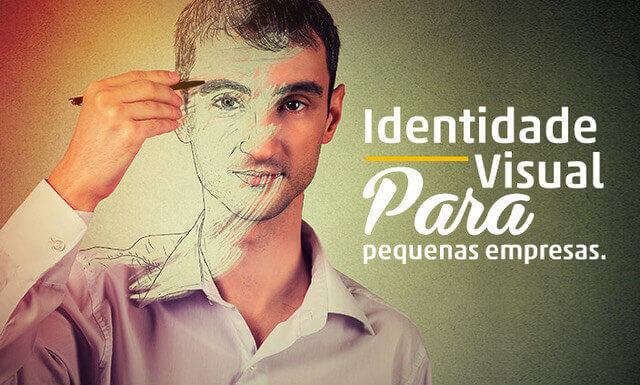 Imagem - Vale a pena investir em identidade visual para pequenas empresas?