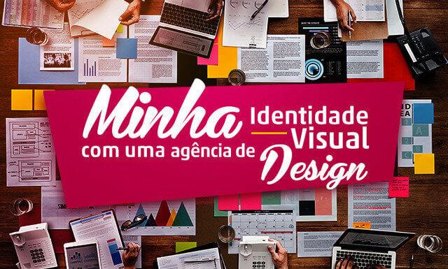 Imagem - 5 motivos para fazer minha identidade visual com uma agência de design