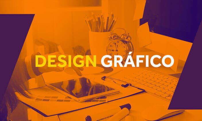 Imagem - Qual a importância do design gráfico para sua marca?