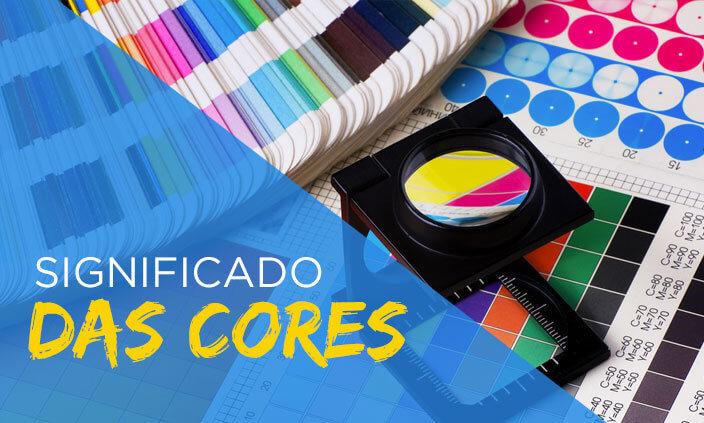 Imagem - Significado das cores: sugestões para melhorar sua identidade visual