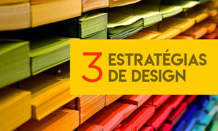 Imagem - 3 estratégias de design para o gerenciamento por categoria no varejo
